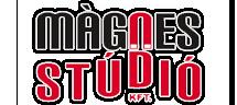 www.magnesstudio.hu
