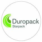 Duropack 1  hűtőmágnes
